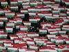 Fanoušci Maďarska pojali souboj s Rumuskem hodně nacionalisticky...