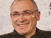 Na letošním Foru 2000 vystoupil i Michail Chodorkovskij. Mluvil o sankcích pro Rusko, korupci i o opravdových oligarších.