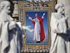 Papež Pavel VI., občanským jménem Giovanni Battista Montini, zastával funkci hlavy katolické církve v letech 1963 až 1978. Pokračoval v odkazu svého předchůdce Jana XXIII. a dovedl do konce jím započatý druhý vatikánský koncil. Později také uvedl v život na koncilu přijaté církevní reformy. Kontroverze vyvolalo především papežovo rozhodnutí zakázat věřícím antikoncepci.