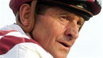 Josef Váňa doběhl s Tiumenem na chvostu startovního pole.