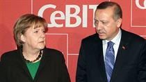 Takhle ne! Turecko popudilo po�ínání n�meckých zpravodajc�. Ob� zem� jinak pojí... | na serveru Lidovky.cz | aktu�ln� zpr�vy