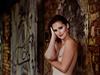 Velká část pacientek onemocní vinou mutovaného genu BRCA1 nebo BRCA2. Tento gen má i například i Angelina Jolie, která se rozhodla pro preventivní masektomii.