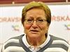 Ve v�ku 64 let zem�ela olympijská vít�zka z Mexika 1968 ve skoku do vý�ky... | na serveru Lidovky.cz | aktu�ln� zpr�vy
