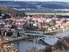 Praha - Zbraslav | na serveru Lidovky.cz | aktu�ln� zpr�vy