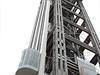 Aby bylo možné vidět nové vídeňské hlavní nádraží shora, postavili Rakouské dráhy vyhlídkovou věž Bahnorama. Ke konci roku však musí stavba zmizet, kvůli částečné dřevěné konstrukci. To předpisy v hlavním rakouském městě neumožňují.