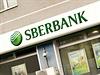 Pobo�ka banky Sberbank.   na serveru Lidovky.cz   aktu�ln� zpr�vy