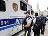 Policie hlídá blízké okolí. P�íslu�nící pátrají po dvou komplicích zabitého... | na serveru Lidovky.cz | aktu�ln� zpr�vy