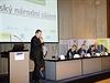 konference - ČNZ 4