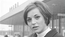 �eský atletický svaz (�AS) na svém webu oznámil, �e �ampionka z Mexika 1968... | na serveru Lidovky.cz | aktu�ln� zpr�vy