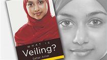 Sahar Amerová, What is Veiling? | na serveru Lidovky.cz | aktu�ln� zpr�vy