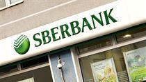 Pobo�ka banky Sberbank. | na serveru Lidovky.cz | aktu�ln� zpr�vy