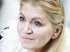 Martina Formanová vydala novou knihu s názvem Případ Pavlína, která pojednává o osudu rodičů světoznámé modelky Pavlíny Pořízkové.