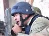 Hv�zda ruských ak�ních film� Michail Porje�enkov má novou hlavní roli:... | na serveru Lidovky.cz | aktu�ln� zpr�vy