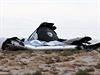 Havárie rakety SpaceShipTwo.