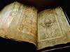 �áblova bible | na serveru Lidovky.cz | aktu�ln� zpr�vy