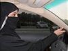 Nad 30 let a �ádný make-up. Saúdská Arábie mo�ná pustí �eny za volant | na serveru Lidovky.cz | aktu�ln� zpr�vy