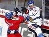 N�raz! Petr Z�morsk� namas�roval na hrazen� Janne Pesonena.
