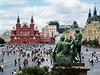 Rudé nám�stí v Moskv�. | na serveru Lidovky.cz | aktu�ln� zpr�vy