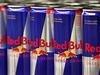 Red Bull (ilustra�ní foto). | na serveru Lidovky.cz | aktu�ln� zpr�vy