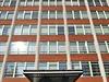 Zlínský Baťův mrakodrap je sídlem krajského a finančního úřadu, ale také vyhledávaným cílem turistů. Stavba, která byla po dokončení v roce 1938 druhou nejvyšší budovou v Evropě, patřila k vrcholným dílům meziválečné architektury v Československu. Před deseti lety byl sedmnáctiposchoďový objekt zrekonstruován, poté se do něj přestěhovaly úřady.