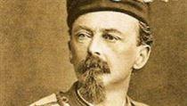 Miroslav Tyr�. | na serveru Lidovky.cz | aktu�ln� zpr�vy