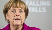 Kanclé�ka Angela Merkelová. | na serveru Lidovky.cz | aktu�ln� zpr�vy