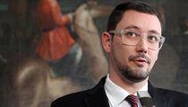 Mluv�í prezidenta Ji�í Ov�á�ek | na serveru Lidovky.cz | aktu�ln� zpr�vy