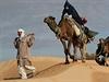 V Tunisku na velbloudech | na serveru Lidovky.cz | aktu�ln� zpr�vy