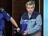 U Krajského soudu v Liberci začal 12. listopadu soud s lékařem Jaroslavem...