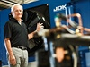 Nymburská společnost JDK vyrábí chladicí systémy.