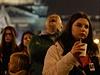 Na koncertě Znovu 89 se sešly tisíce lidí napříč generacemi.
