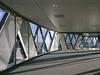 Mrakodrap p�ezd�van� laicky jako �okurka� je d�lem architekta Normana Fostera a...