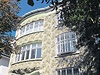 Langerova vila v Hietzingu z po�átku minulého století je málo známou prací... | na serveru Lidovky.cz | aktu�ln� zpr�vy