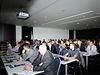 konference KYBER - foto 3