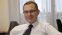Expert na ústavní právo z pra�ské právnické fakulty Jan Kysela. | na serveru Lidovky.cz | aktu�ln� zpr�vy