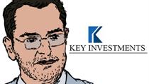 Celý Via Chem Group ovládá údajn� finan�ník Petr Sisák, který je spojovaný i se... | na serveru Lidovky.cz | aktu�ln� zpr�vy