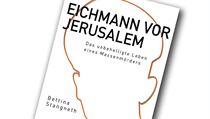 Bettina Stangnethová, Eichmann vor Jerusalem: Das unbehelligte Leben eines... | na serveru Lidovky.cz | aktu�ln� zpr�vy