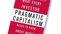 Cullen Roche, Pragmatic Capitalism: What Every Investor Needs to Know About... | na serveru Lidovky.cz | aktu�ln� zpr�vy