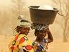 Obyvatelé Mali | na serveru Lidovky.cz | aktu�ln� zpr�vy