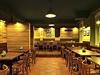 Staropramen chystá nový druh restaurací, řetězec zařízení s názvem Naše hospoda.