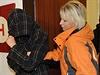 Okresn� soud v �st� nad Labem poslal do vazby zdravotn� sestru z nemocnice z...