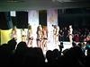Miss V�E 2014