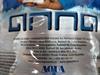 Kojenecká voda Aqua Anna obsahuje chlor.