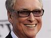 Režisér Mike Nichols zemřel ve věku 83 let