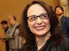 Pra�skou prim�torkou byla dnes zvolena Adriana Krn��ov� z hnut� ANO. Hlas j�...