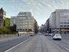 Návrh novostavby (vizualizace vlevo) v Revolu�ní ulici v Praze jeho autorka Eva... | na serveru Lidovky.cz | aktu�ln� zpr�vy