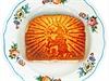 Díky bohu za ka�dé nové ráno. Ano, s originálním toastova�em si to m�ete �íkat... | na serveru Lidovky.cz | aktu�ln� zpr�vy