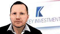 Franti�ek Savov a Key Investments | na serveru Lidovky.cz | aktu�ln� zpr�vy