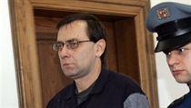 Ladislav Winkelbauer