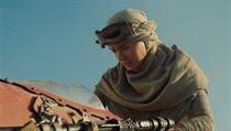 Star Wars se vrací. V Americe m�la premiéru ukázka z nového dílu Síla se... | na serveru Lidovky.cz | aktu�ln� zpr�vy